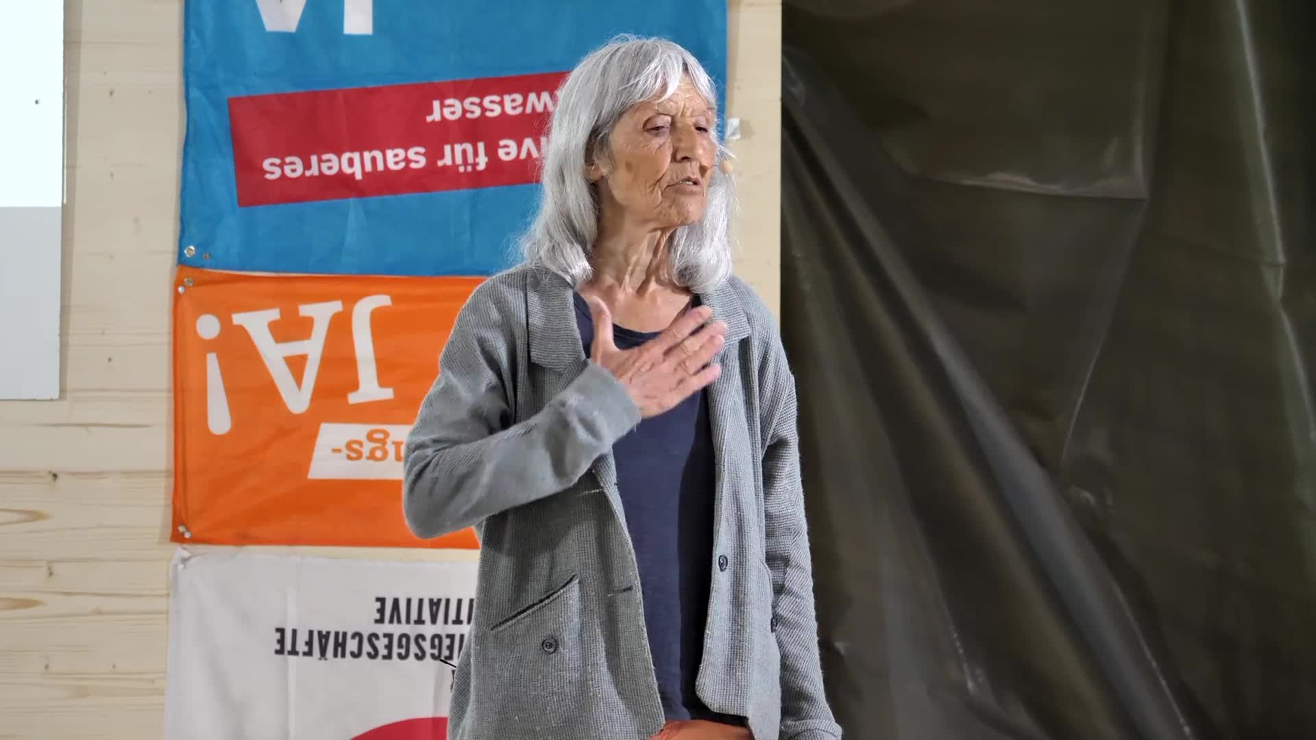 Weff 2021 - Vortrag Daniela Rupp