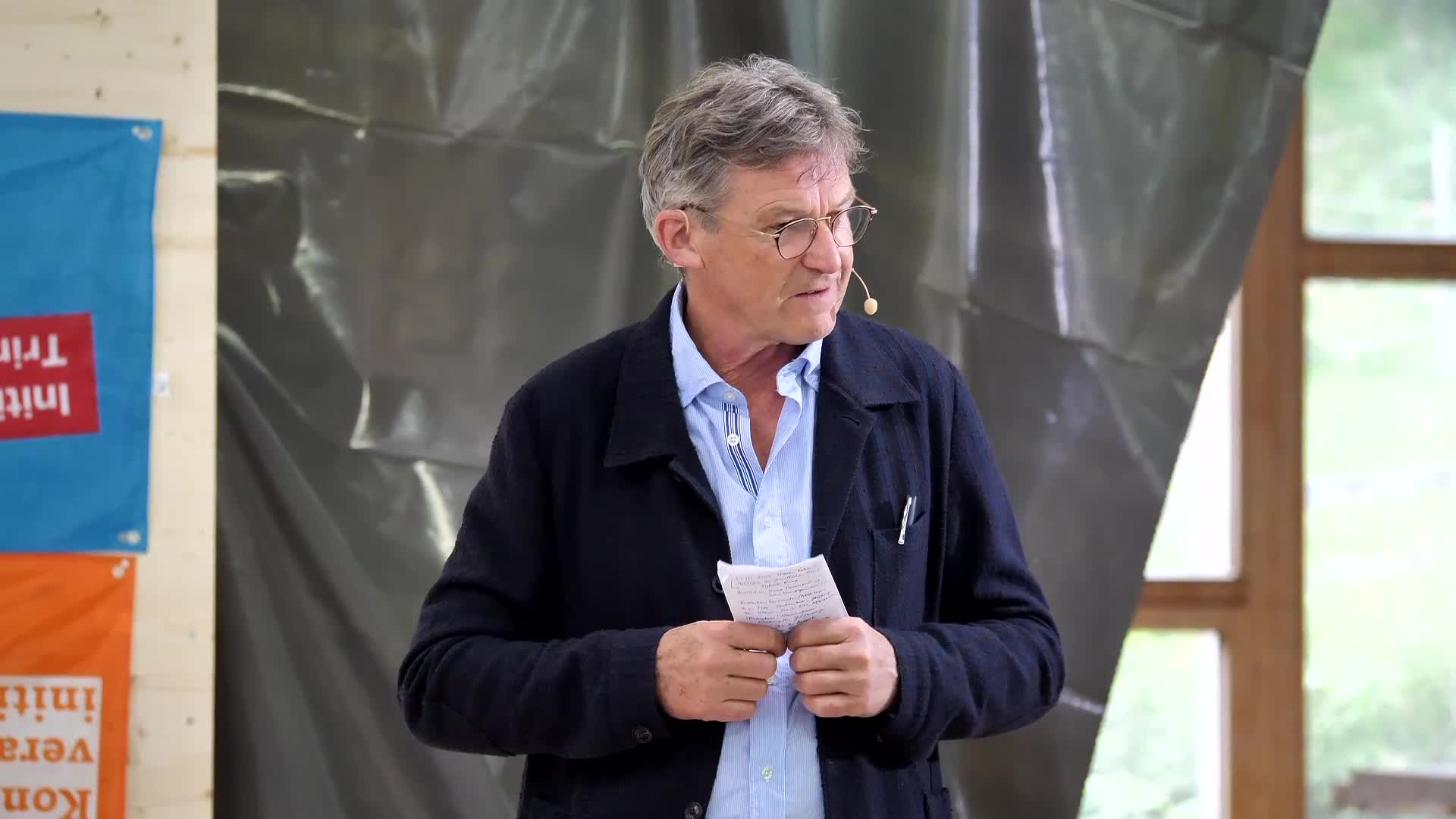 Weff 2021 - Vortrag Christoph Pfluger