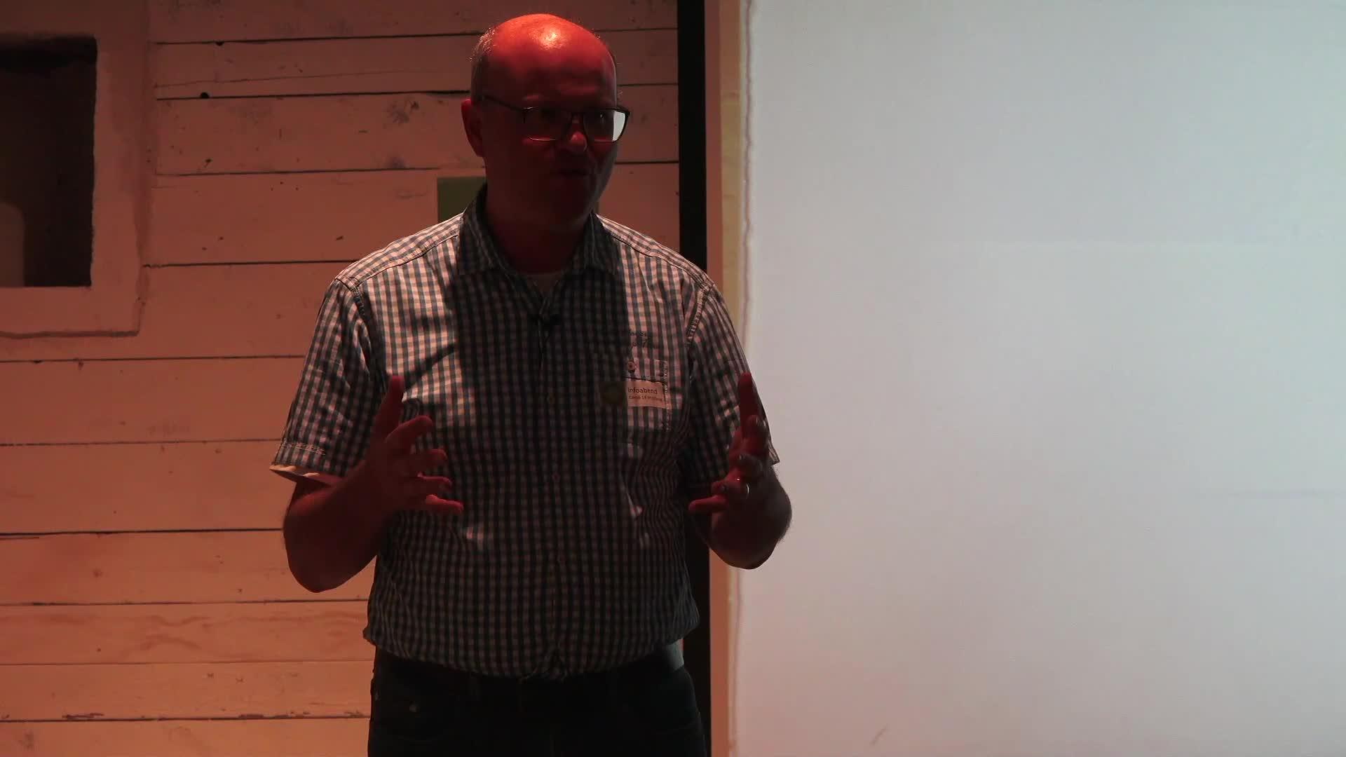 Fragen & Antowrten: Infoabend für Jugendliche zur COVID-19 Impfung